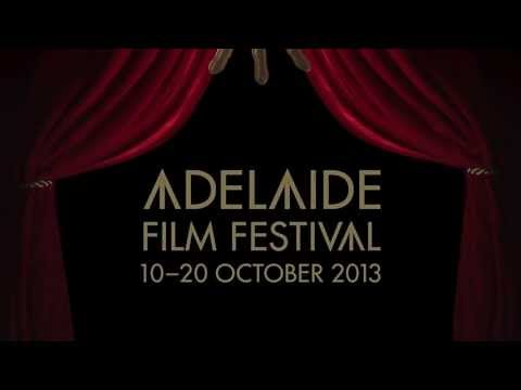 Adelaide Film Festival - In 2013 AFF wants you to join us in Screen Worship, celebrating work for all screens -- cinema, television, phone, computer, in galleries and surprising corn...