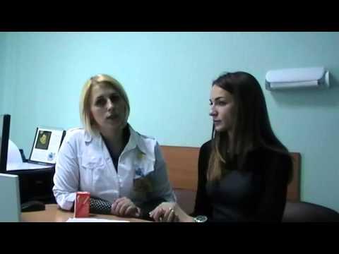 ПМС предменструальный синдром Нормоменс