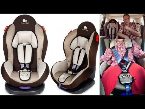 Cauta scaune auto pentru copii pe www.macrostandard.ro