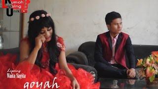 Perih, Dramatis Cinta Yang Goyah - Rita Sugiarto by MD. Waita Sagita