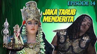 Video Jaka Tarub Menderita, Apakah NawangWulan Tahu   Nyi Roro Kidul Eps 14 PART 2 MP3, 3GP, MP4, WEBM, AVI, FLV Maret 2019