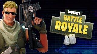 Video Fortnite Battle Royale - INDONESIA NUMBER ONE !! MP3, 3GP, MP4, WEBM, AVI, FLV Oktober 2017