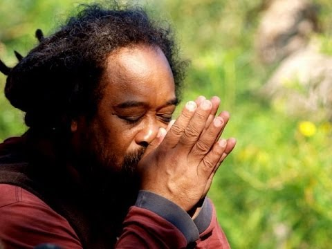 Mooji Audio: Don't Let Your Ego (Person) Block Your Freedom