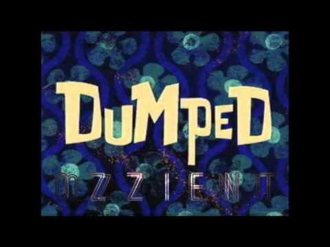 Spongebob Squarepants - Dumped/Daytime Drama (Hip Hop/Trap Beat Prod. By Ozzient)