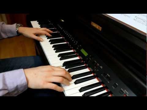 Song for Guy - Elton John video tutorial preview
