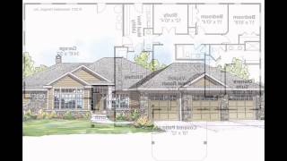 ranch style house plans, house plans, interior design, houses, home decor, home design, house design, modular homes, house designs, floor plans, home plans, small house plans, prefab homes, floor plan, architectural design, log homes, home decoration, house plan, builders, small houses, interior decoration, small house design, modern house plans, house floor plans, building a house, architectural designs, building design, garage plans, southern living house plans, home design software, home builders, building construction, home interior design, modern house designs, design house, houseplans, dog house plans, build your own house, modern homes, home designs, building plans, design your own house, small homes, house interior design, prefabricated homes, craftsman house plans, bungalow house plans, cool house plans, modern house design, modular home, small cabin plans, house design software, house drawing, bird house plans, cottage house plans, cabin plans, simple house plans, house blueprints, pictures of houses, home designer, free house plans, 3d home design, home design plans, build a house, tree house plans, dream home source, ranch house plans, house styles, country homes, luxury house plans, 3 bedroom house plans, home floor plans, log home plans, farmhouse plans, design your own home, small home plans, contemporary house plans, floorplans, house plans with photos, home plan, 4 bedroom house plans, open floor plans, small house designs, country house plans, ranch style house plans, ranch style house, house design ideas, building your own home, modern home design, bat house plans, family home plans, design a house, floor plan designer, houses design, house plan design, house kits, bungalow designs, garage designs, contemporary house, house builders, design homes, 2 bedroom house plans, log cabin plans, kerala house plans, model homes, custom homes, simple house designs, building plan, build your own home, cottage plans, house design plans, a frame house plans, ho