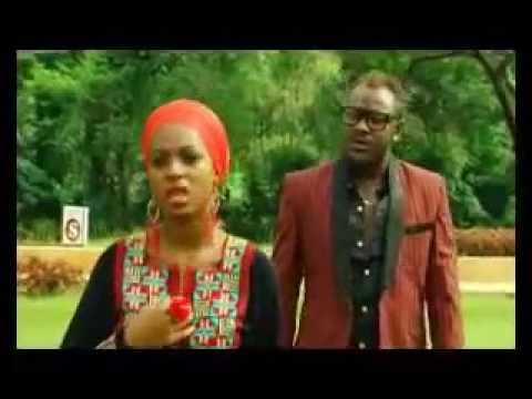 Adam Zango - NASS ka canja hali (Hausa Song)