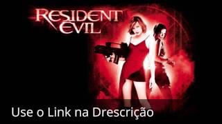 Resident Evil - O Hóspede Maldito Dublado completo no Link http://bitigee.com/jtO