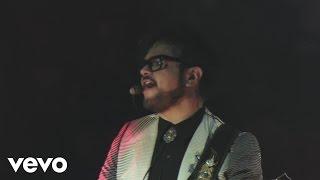 Aleks Syntek - Duele el Amor [En Vivo] ft. OV7, Calo, JNS, Litzy