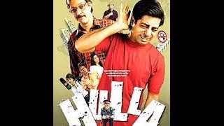 Video Hulla | Full Hindi Movie | Sushant Singh - Rajat Kapoor - Kartika Rane - Vrajesh Hirjee | HD MP3, 3GP, MP4, WEBM, AVI, FLV Agustus 2018