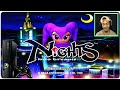 Nights Into Dreams Xbox 360 Gameplay Gratis Xbox Live G