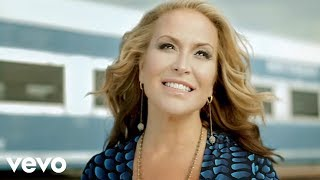 Anastacia - Stupid Little Things - YouTube