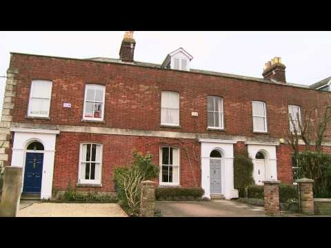 Savills Salisbury - an introduction to our estate agent services and team