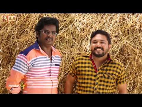 Saravanan-Meenatchi-08-24-16