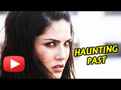 Sunny Leone REACTS To OBSCENITY Case