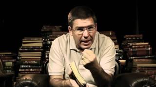 Ed René Kivitz - TALMIDIM 282: Lágrima