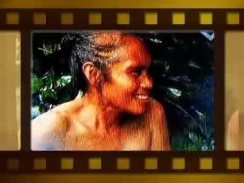 Suku Primitif - diambil dari stasiun tv lokal tgl 17 des 2011 SUKU POLAHI MENGGUNAKAN BAHASA PENGANTAR BAHASA GORONTALO Polahi adalah julukan untuk suku terasing yang hidup ...