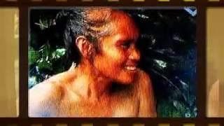 Video GORONTALO (suku) etnik POLAHI_2 MP3, 3GP, MP4, WEBM, AVI, FLV Juni 2018