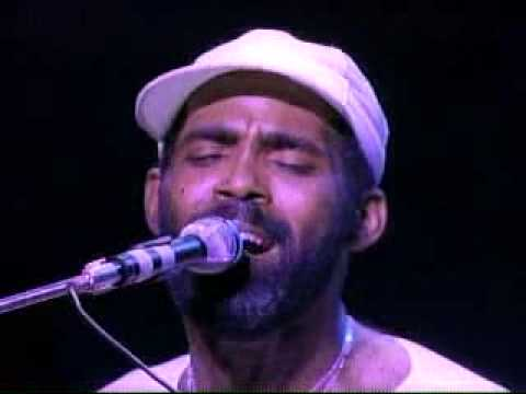 Video Maze Featuring Frankie Beverly | Joy & Pain download in MP3, 3GP, MP4, WEBM, AVI, FLV February 2017