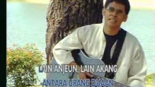 Lagu Sunda - Ulah Ceurik - Yana Kermit Video