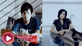 Video Zivilia - Aishiteru (Official Music Video NAGASWARA) #music MP3, 3GP, MP4, WEBM, AVI, FLV Agustus 2018