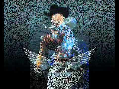 Cowboy Troy - Automatic