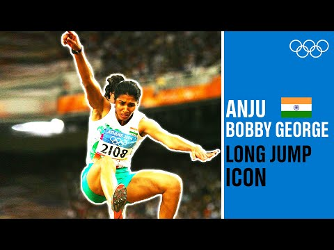 The Making Of India's Longstanding National Record!