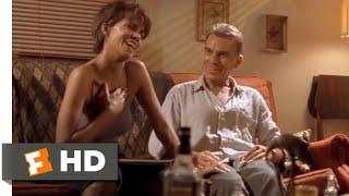 Video Monster's Ball (2001) - Make Me Feel Good Scene (9/11)   Movieclips MP3, 3GP, MP4, WEBM, AVI, FLV Agustus 2018