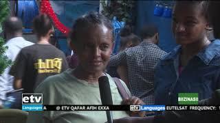 Oduu Biznasii Afaan Oromoo Jan,06/2020 |etv