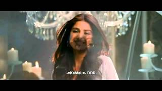 Video Abhi Na Nao Jao Chod Kar ~ Shreya Ghoshal ~ MP3, 3GP, MP4, WEBM, AVI, FLV Agustus 2018