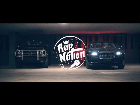 Noah North - Goat (Prod. Penacho Beats & Cameron Pasquale) (Official Music Video)