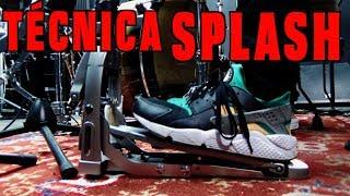 Hoy vamos a desarollar la técnica Splash con el resto de nuestro kit.Técnica Splash:https://youtu.be/g1-uuMjtVKISi quieres ver más covers:https://www.youtube.com/playlist?list=PLTTb5_Vp4tMBwiTULGJ2U1ba6WO1EwuIqQuieres más videos de Miguel Lamas:https://youtu.be/aNJUqTT25fohttps://youtu.be/BGthSjo-y8gSigue a Miguel Lamas en Facebook: https://www.facebook.com/miguellamasofficial/Twitter: @MiguelLamasInstagram: @MiguelLamasYoutube: https://www.youtube.com/user/miguellamasQuieres aprender a sentarte bien??ADQUIERE EL CURSO COMPLETO https://vimeo.com/ondemand/bodyanddrums/211883295ADQUIERE TU LIBRO DE BODY AND DRUMShttp://www.bodyanddrums.com/?lang=esZebensui Rodríguez:Twitter: https://twitter.com/ZebendrumsFacebook: https://www.facebook.com/zebensui.rod...Facebook de Zebendrums: https://www.facebook.com/zebendrums?f...Instagram: @zebendrumsPágina personal: http://www.zebendrums.com/Canal de Youtube: https://www.youtube.com/user/Zebendrums1Diego del Monte:Twitter: https://twitter.com/DiegodelMonteFacebook: https://www.facebook.com/diego.d.nietoInstagram:  @dieguete11In-ears: Earprotech http://www.earprotech.com/Échale un ojo a la entrevista que le hicimos a Manu Reyes Jr.https://www.youtube.com/watch?v=7mU-y...Tenemos Blog!! Síguenoshttp://zebendrums.blogspot.com.es/Si te gusta el video coméntalo, compártelo y dale a like!!!!