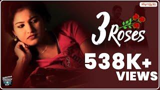 3 Roses - A FaceBook Love Story || New Kannada Short Film 2015