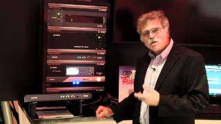 2012 Radio magazine Pick Hit: Harris Intraplex IP Link 100