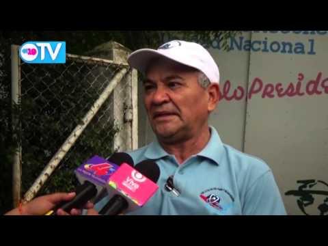 Brigada Médica Sandinista visita comunidades de Condega, Estelí