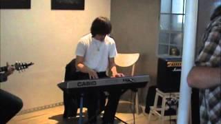 Video Koncert v Trafačke
