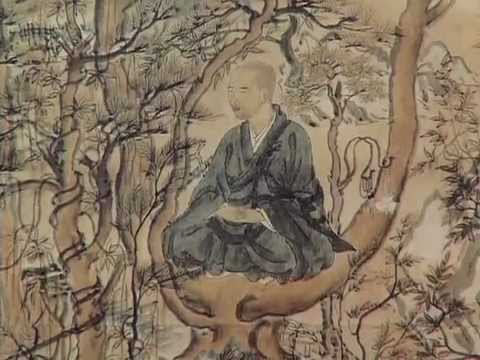 Zaginione skarby starożytności: Japonia - Lost Treasures Of The Ancient World: Japan