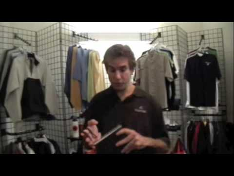 Tradeshow tips