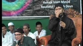Video Pengajian Lucu Gus Miftah dari jogjakarta - Pengajian Bulan Romadhon di Doyo Ceper Klaten PART 4 MP3, 3GP, MP4, WEBM, AVI, FLV Januari 2019