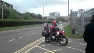 Nonton Rush Glasgow Neil Arrives At Gig On Bike 2011 Mp4 Film Subtitle Indonesia Streaming Movie Download