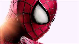 Video The Amazing Spider-Man 2 theme song MP3, 3GP, MP4, WEBM, AVI, FLV April 2018