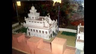 "Hanumangarh India  city photo : ★ ★ "" Hanumangarh tourist places "" ★ ★"
