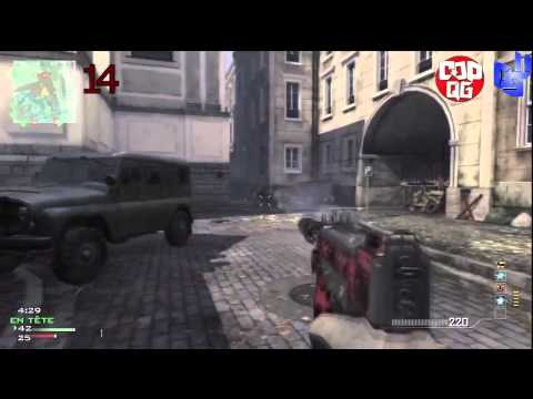 modern warfare 3 moab -