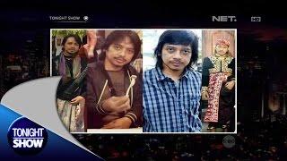 Video Dewa Budjana Dibilang Mirip Roy Suryo MP3, 3GP, MP4, WEBM, AVI, FLV Maret 2018
