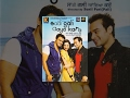 Sadi Gali Aaya Karo  Full Movie  2013 waptubes