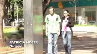 VÍDEO: No Dia dos Namorados, cupom fiscal pode valer prêmios de até R$ 500 mil