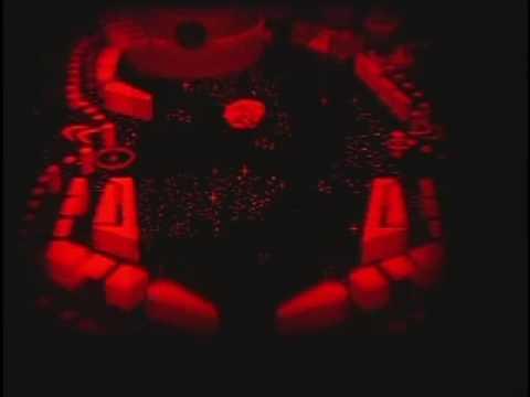 Virtual Boy - Angry Video Game Nerd (with Jack bros) - Cinemassacre.com