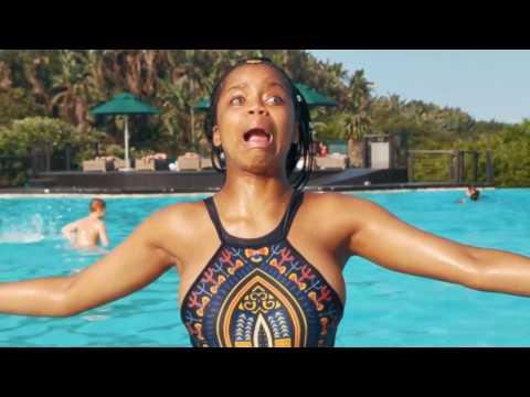 Slay Queen Gone WRONG (Episode 36) | Bridget Mahlangu