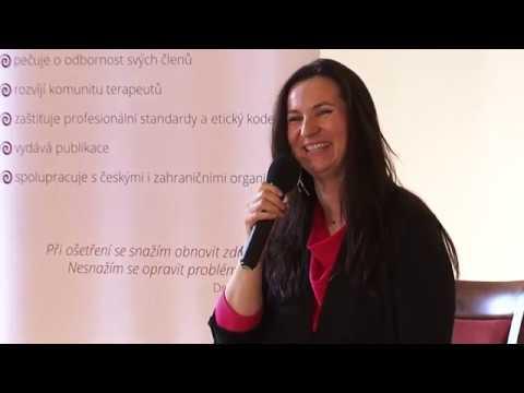 Abha Sajwel- Čirý Dech Lásky a vtělující síly