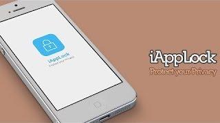 Nonton iAppLock App Review - MUST HAVE APP --JAILBROKEN- CYDIA Film Subtitle Indonesia Streaming Movie Download